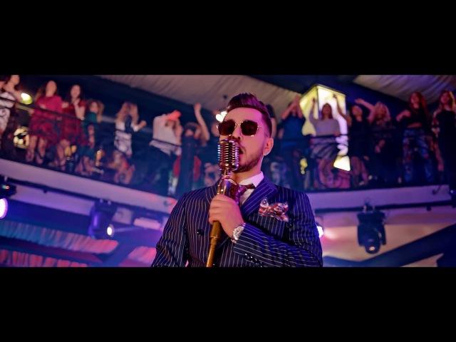 GOR HAKOBYAN - Sirtd srtis /Coming soon/ 2017
