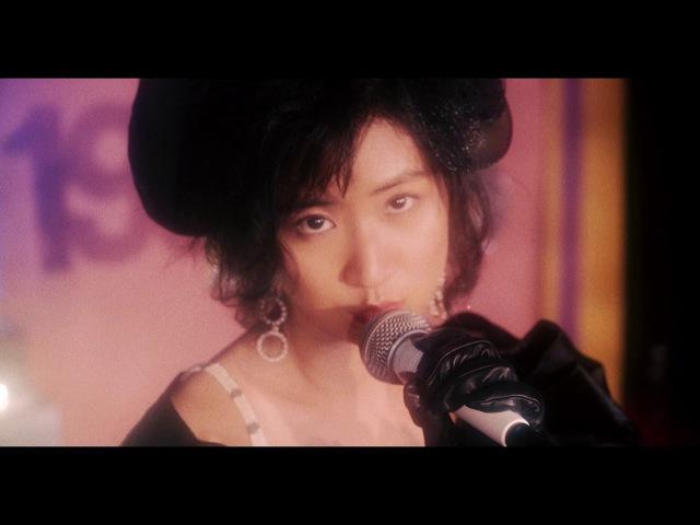 9m88- 'Plastic Love' Cover Version (Original Song by Mariya Takeuchi)