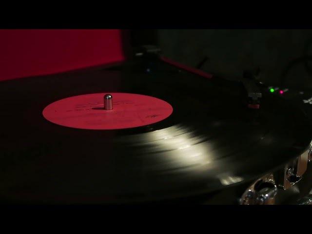 Ария - Игра с огнем (Vinyl, Released: 1990)