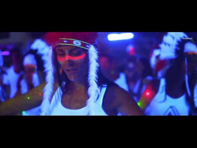 Aisha - Слышь Ты Чё Такая Дерзкая (Dj Kapral Cover Mix)