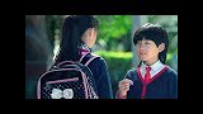 KungFu Boys 龍拳小子 龙拳小子 - Best Action Kids movie