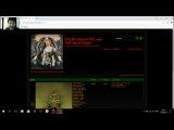 Я Нашел Секретный Форум В 973-Eht-Namuh-973.com