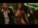 Alizee - Moi Lolita HD