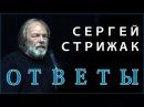 Сергей Стрижак. МЫ ВСЕ = РУСЫ