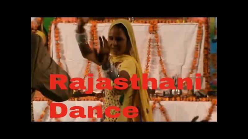 Me ke bolu bala ji में के बोलू बाला जी अब के नंबर मेरा से Best haryanvi bhajan
