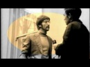 Beatles - John - God Only Knows - Widescreen HD