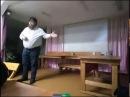 Отрывок из лекции При храме Веры, Надежды, Любви и матери их Софии в п. Кокошкино