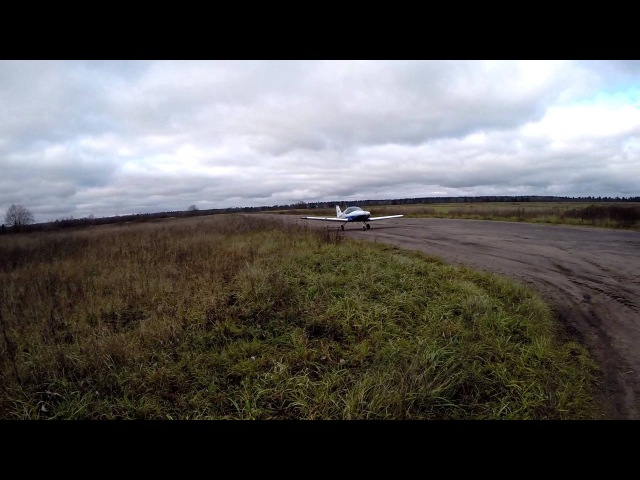 Roko Aero NG4 (ULSM-KREPO-ZAA1-ULSM)