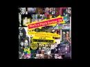 She's a Punk Rocker U.K. (Directed by Zillah Minx)