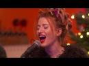 Coca-Cola Privatkonzert mit The Voice of Germany Siegerin Natia Todua