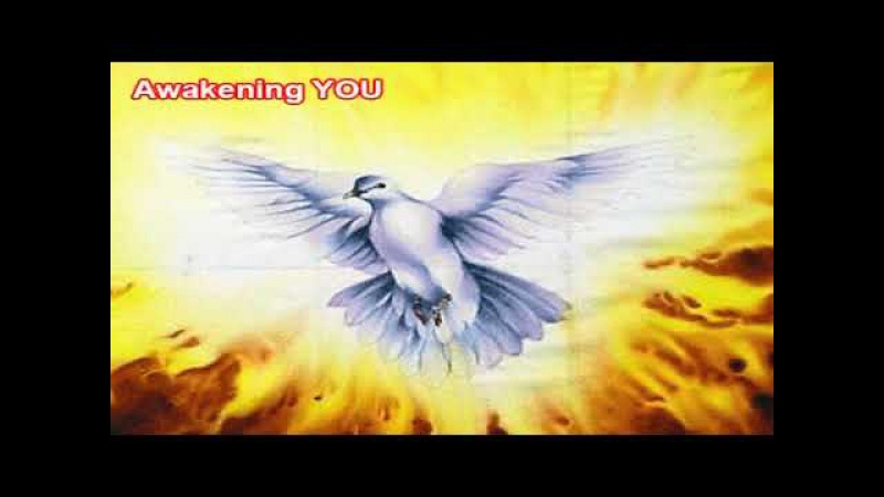 AA MICHAEL ~ Wave X The Sun Gate and Grand Climax Of Humanitys Ascension ~ MESSAGES FROM ARCHANGE