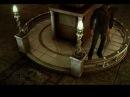 Black Mirror 2 30 часть Открытие глобуса и на одну тайну к правде