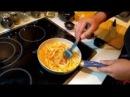 Рис с кальмаром по тунисски РЕЦЕПТЫ ТУНИСА ВЫПУСК ДЕВЯТЫЙ Шеф повар Мохамед Сахнун