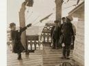 Колокольный звон 1910 года