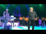 Foreigner 40th Anniversary Reunion Encore at Jones Beach