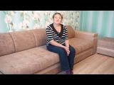 Отзыв о фабрике Савлуков-Мебель и угловом диване Ритис