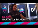 Nafthaly Ramona (DJ-set) | SLAM!