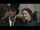 'The Young Karl Marx' Home Release Trailer
