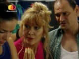 Ты моя жизнь (Линия Милашка и Мартин) 007 Наталия Орейро и Факудо Арана