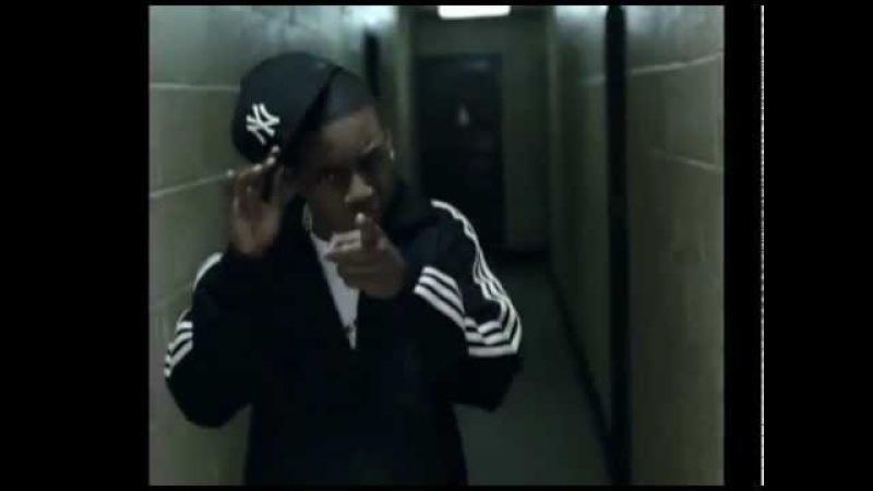 Jay Z feat. Dr. Dre Snoop Dogg - Still Roc Boys (Official Music Video)