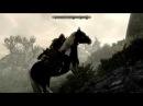 Skyrim SE Скайрим Прохождение по фану 21 Периайт и мучения в Бтардамзе