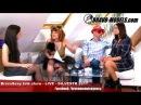 BravoSexy talk show se Sarah Star Silvestr 2017 Special 01
