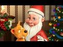 Новогодние Детские Песни - Дед Мороз - Новогодний Сборник Для Детей