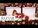 The Insane New Trend of Funeral Styling WTFashion Harper's BAZAAR