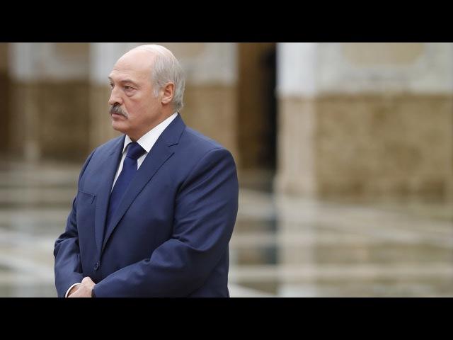 Былы чыноўнік Адміністрацыі прэзідэнта: Лукашэнка пабойваецца партыі ўлады
