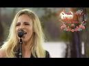 Lisa Miskovsky – Stop For The Night Live Moraeus Med Mera