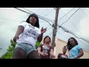 Pamputtae - Sticky Whine [Official Music Video]