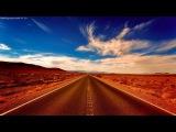 NewProgressive Mix Pt.30 - We Live For These Moments (Melodic Progressive Mix)