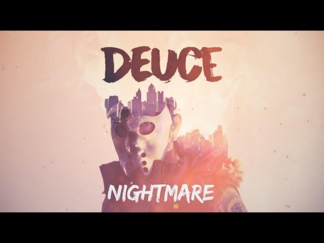 Deuce - Nightmare