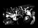 Manfredas Boiler Room Vilnius DJ Set
