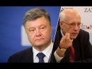 Соскин Почему порошенко еще не убрали