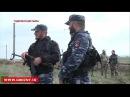 Уничтоженная чеченскими силовиками группа боевиков планировала ряд терактов в республике