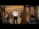 Новинка Шансона 2016 слушать! Супер позитивный клип! Новая танцевальная песня о любви!.mp4