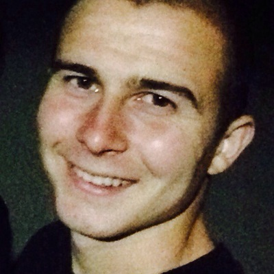 Станислав Меликишвили