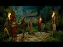 Артур и месть Урдалака Arthur et la vengeance de Maltazard 2009 мультфильм фэнтези приключения семейный