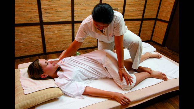 Смотреть массаж фото бесплатно онлайн
