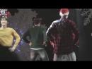 [SM Rookies] 151219-20 Jingle Bell Rock Johnny - SMROOKIES show