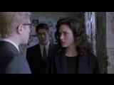 Игры разума  A Beautiful Mind. 2001. 720p. Гаврилов. VHS