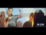 Slider  Magnit feat. Radio Killer - Sunwaves (Премьера клипа)