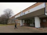 Полный выпуск проверки Елены Летучей в Ульяновске. ЦГКБ от 25.11.2017