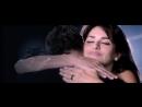 ▶ Trésor le nouveau film événement signé Lancôme YouTube 720p