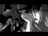 Rob Dougan - Clubbed To Death (Enigma aka Leux Remix) (Видео Евгений Слаква) HD