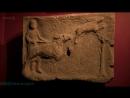 BBC Сокровища Древнего Рима 3 Империя наносит ответный удар Документальный