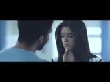 Hardy Sandhu - Naa Ji Naa - Latest Punjabi Romantic Song 2015