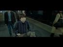 Гарри Поттер и Проклятое дитя Обзор - Трейлер на русском