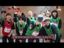 171213 • teaser 'Taeyang - Ringa Linga' • Laun